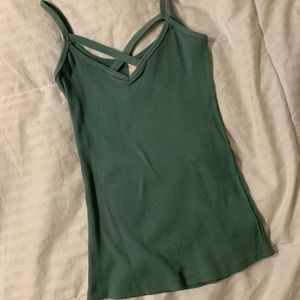Tops - Brand New Tank Top S